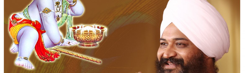 Sri Krishna Janmashtami Mahotsav Loni Darbar-24-Aug-2019